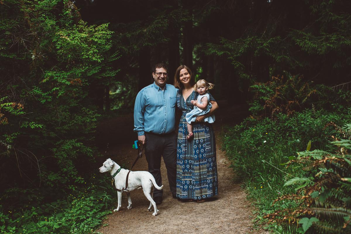 Portland-Family-Photos-54.jpg