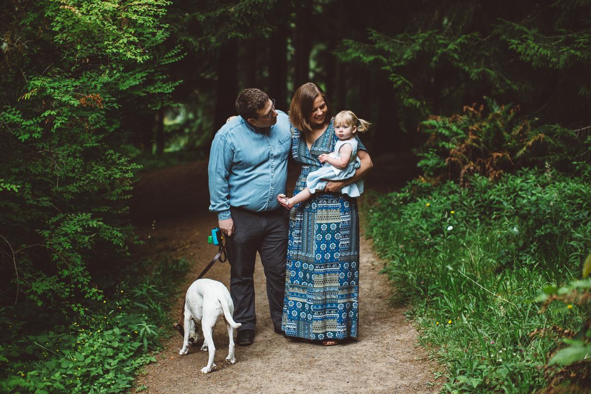 Portland-Family-Photos-55.jpg