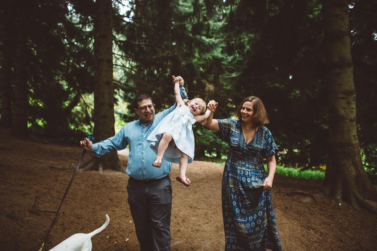 Portland-Family-Photos-58.jpg