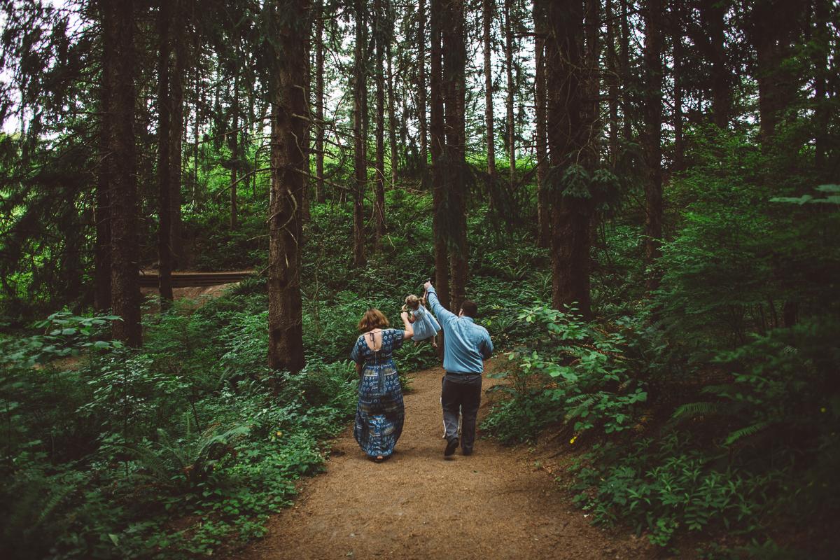 Portland-Family-Photos-59.jpg