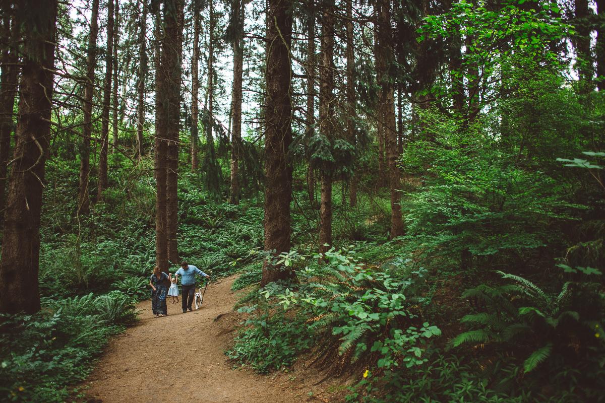 Portland-Family-Photos-60.jpg