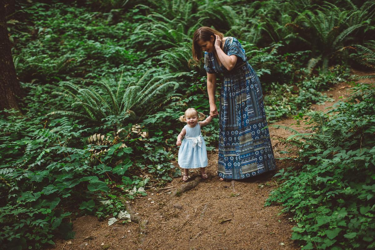 Portland-Family-Photos-61.jpg