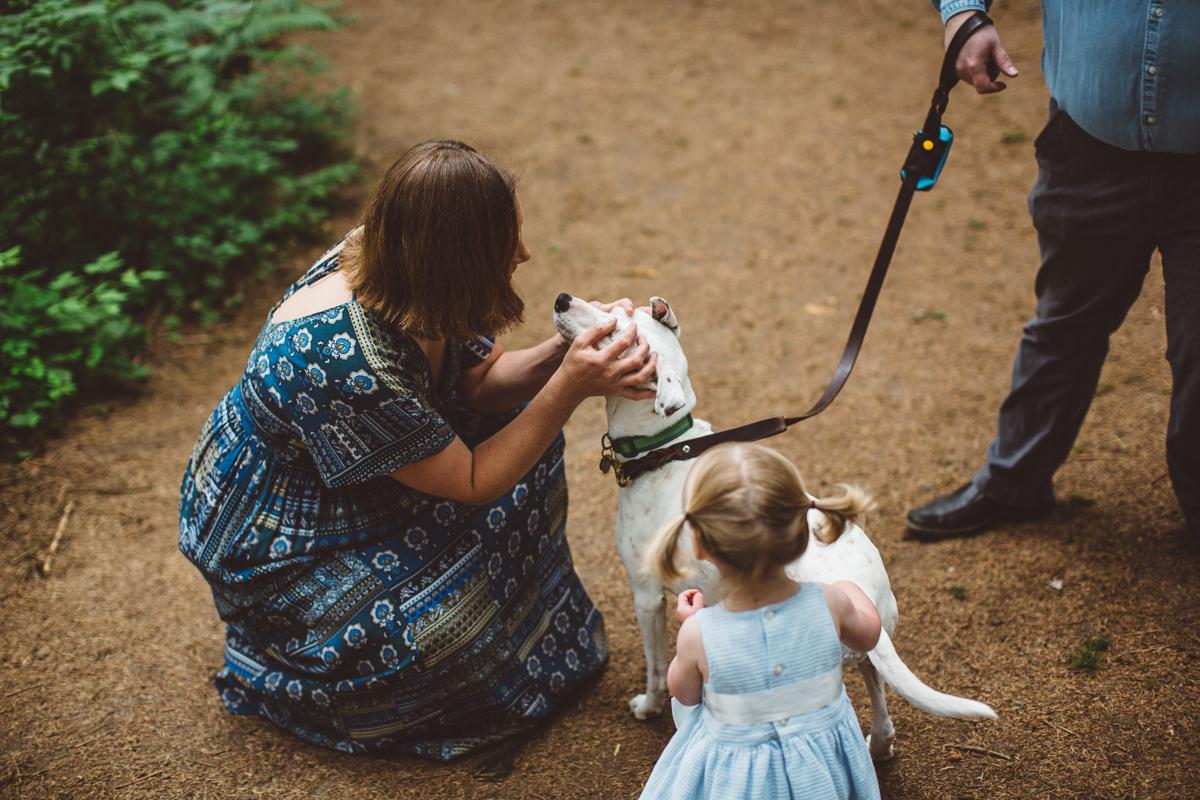 Portland-Family-Photos-62.jpg