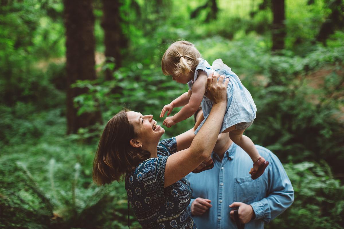 Portland-Family-Photos-67.jpg