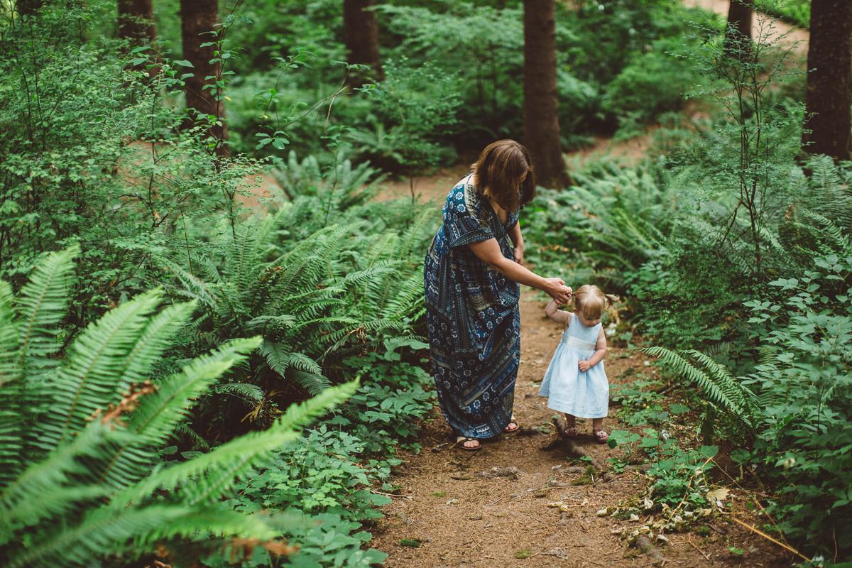Portland-Family-Photos-68.jpg