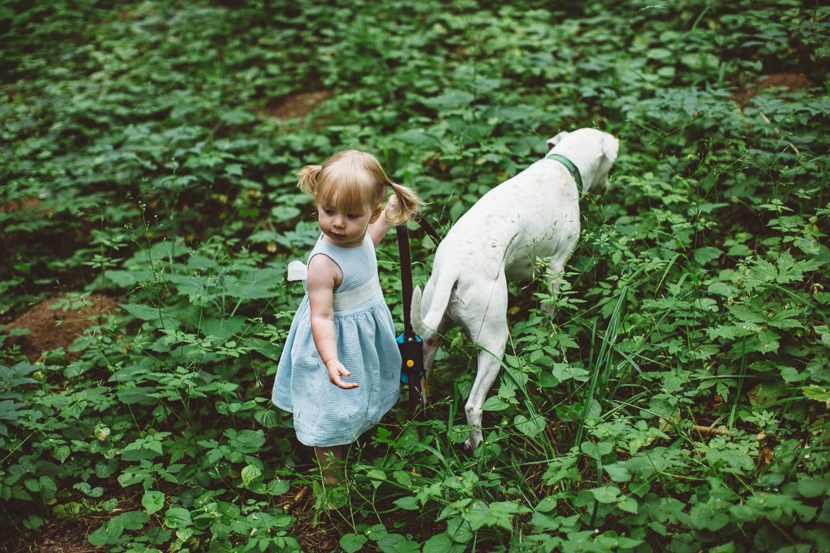Portland-Family-Photos-71.jpg