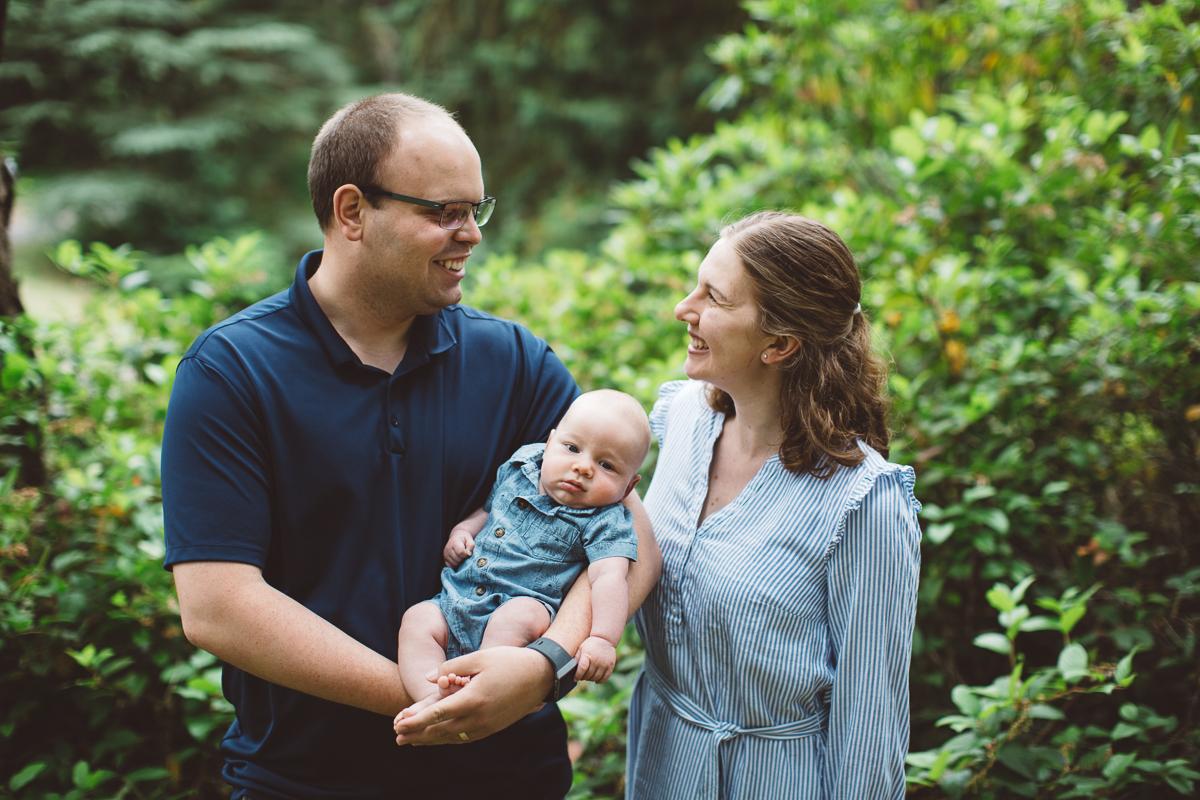 Portland-Family-Photos-74.jpg