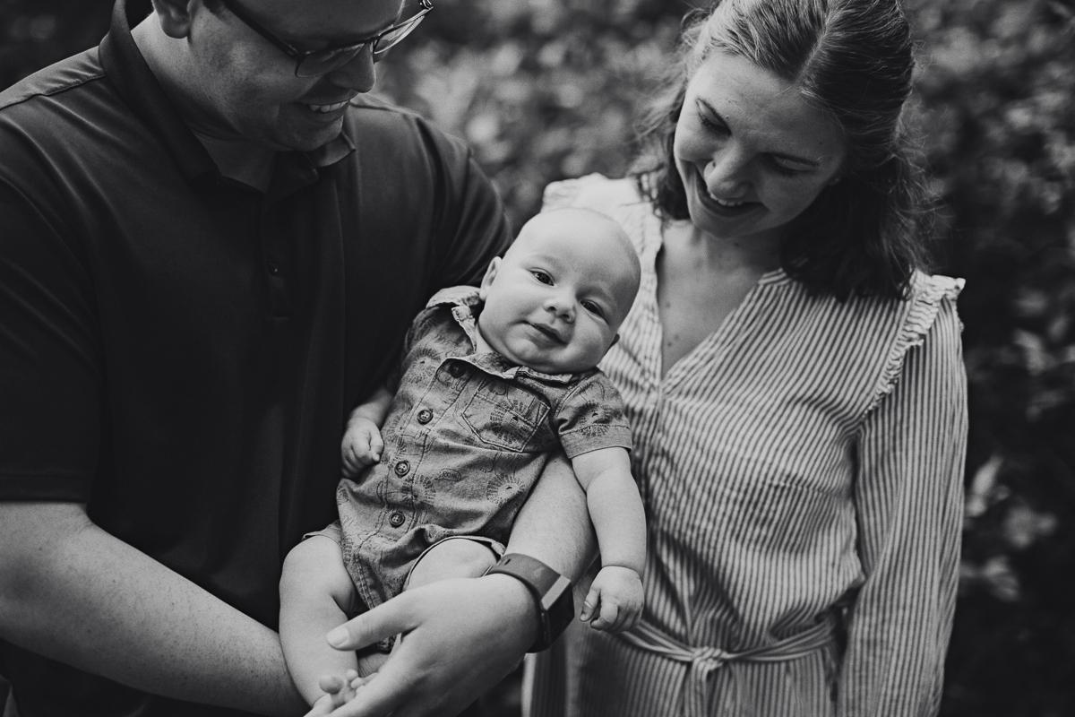 Portland-Family-Photos-75.jpg