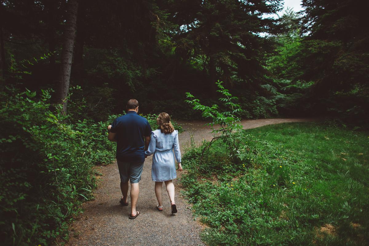 Portland-Family-Photos-78.jpg