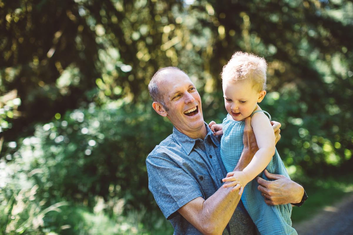 Portland-Family-Photos-85.jpg