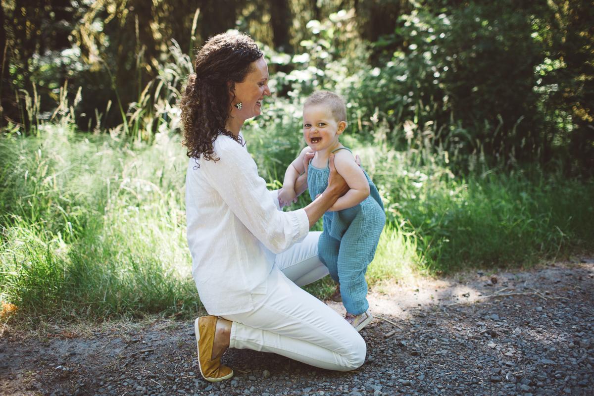 Portland-Family-Photos-86.jpg