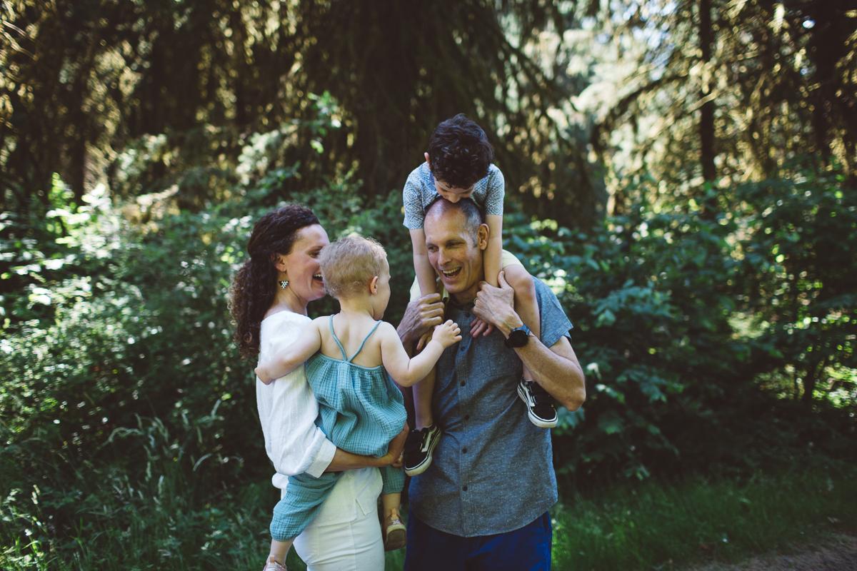 Portland-Family-Photos-90.jpg
