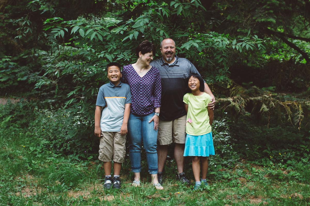 Portland-Family-Photos-95.jpg