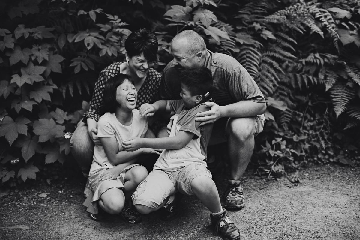 Portland-Family-Photos-96.jpg