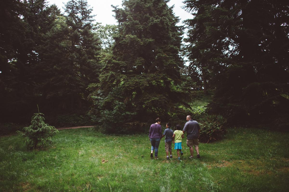 Portland-Family-Photos-97.jpg