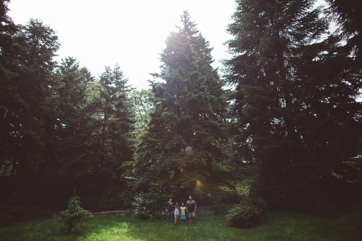 Portland-Family-Photos-98.jpg