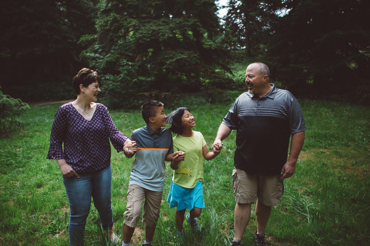 Portland-Family-Photos-99.jpg