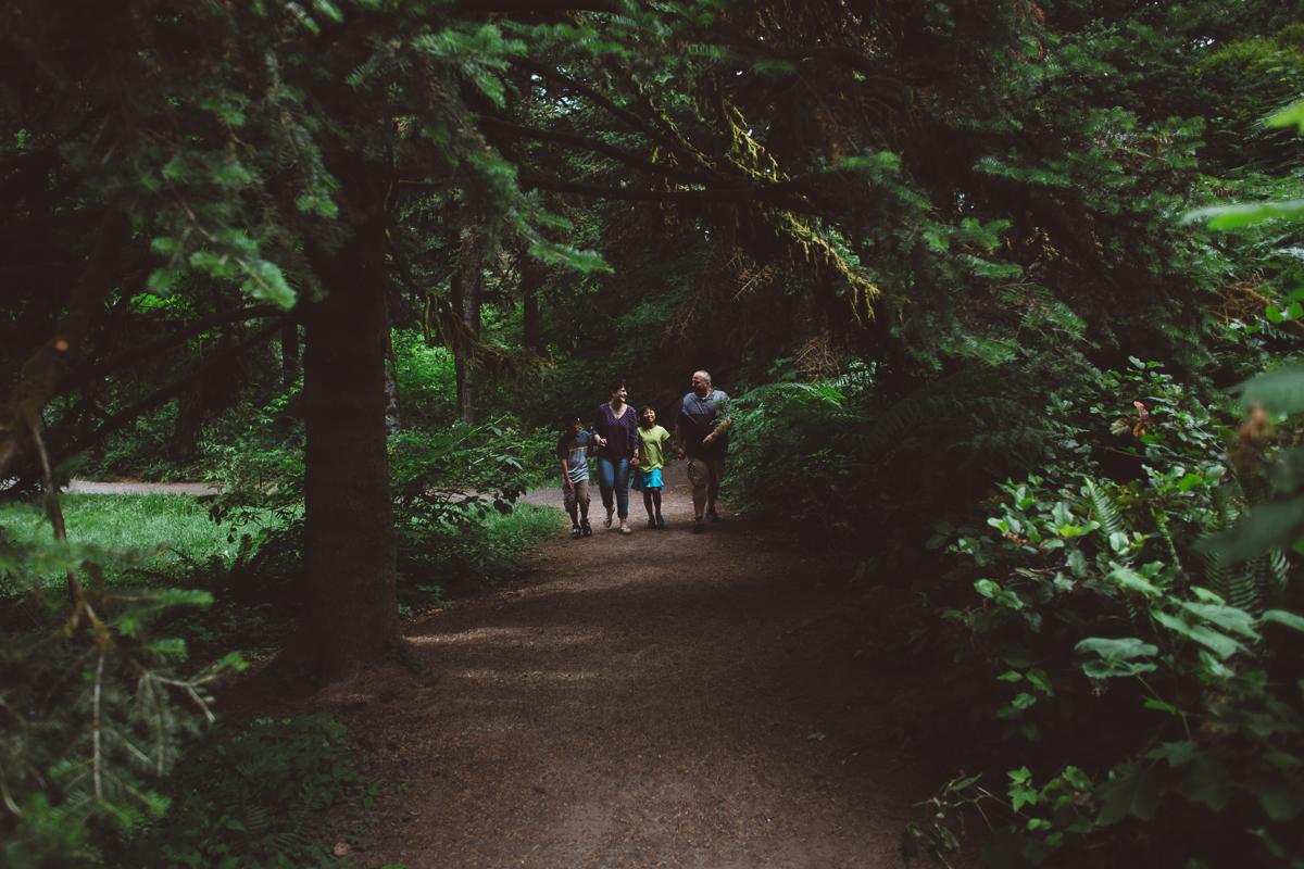 Portland-Family-Photos-100.jpg