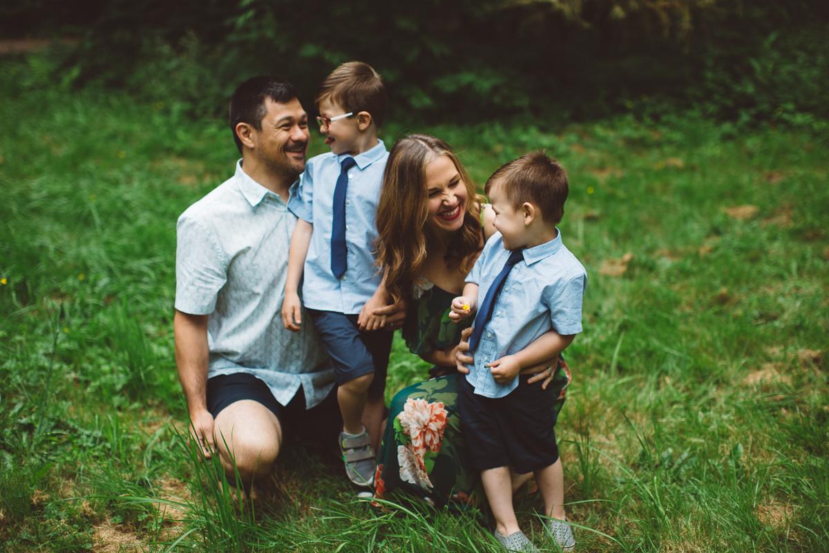 Portland-Family-Photos-102.jpg