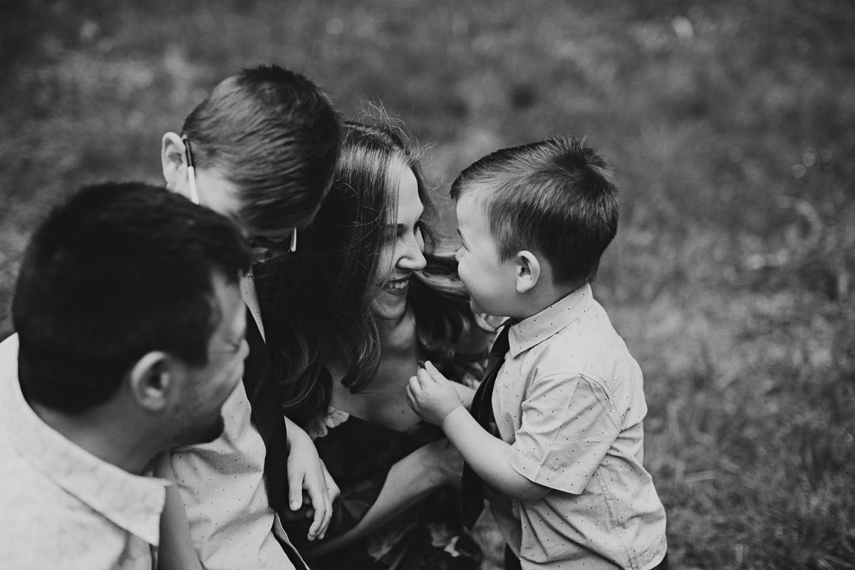 Portland-Family-Photos-103.jpg