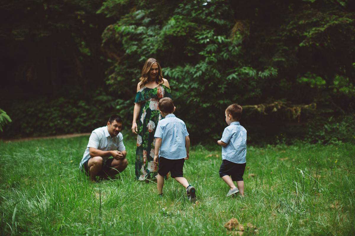 Portland-Family-Photos-105.jpg