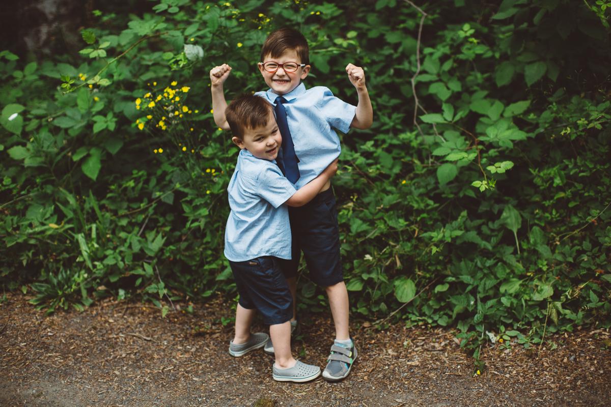 Portland-Family-Photos-107.jpg