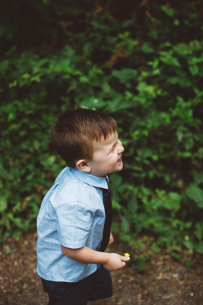 Portland-Family-Photos-110.jpg