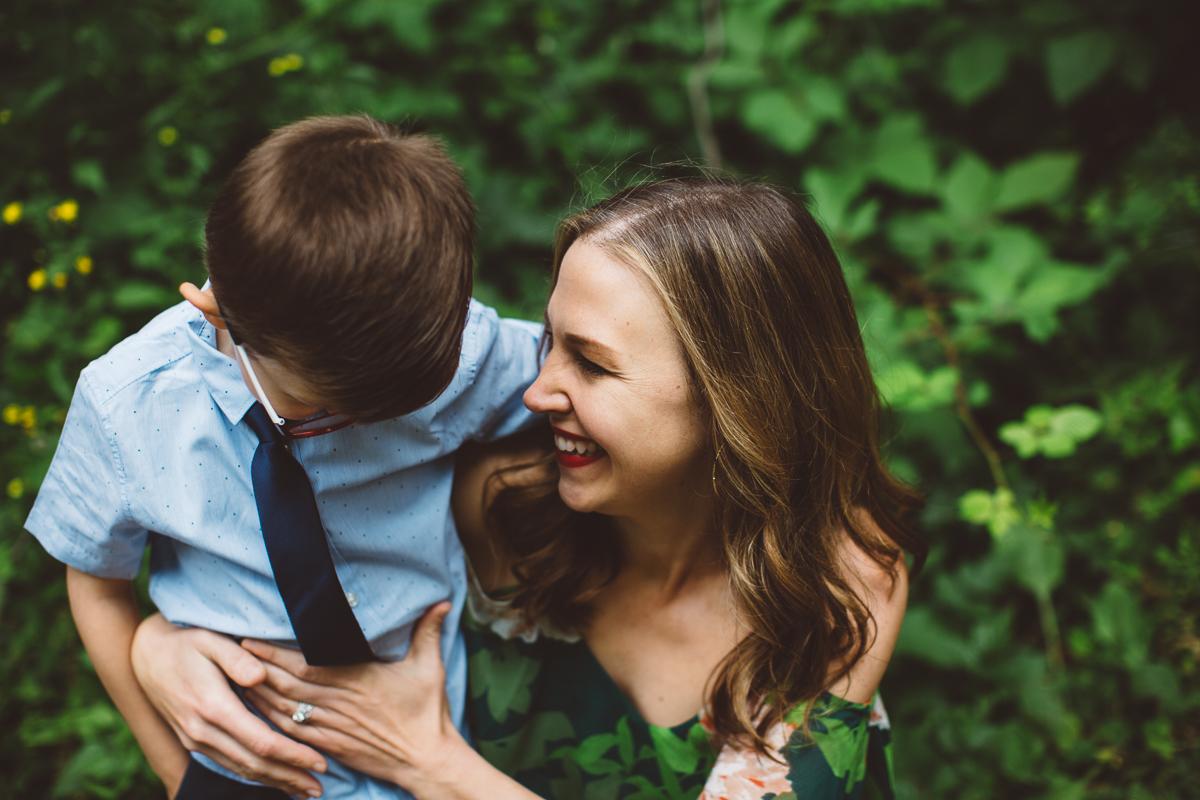 Portland-Family-Photos-113.jpg