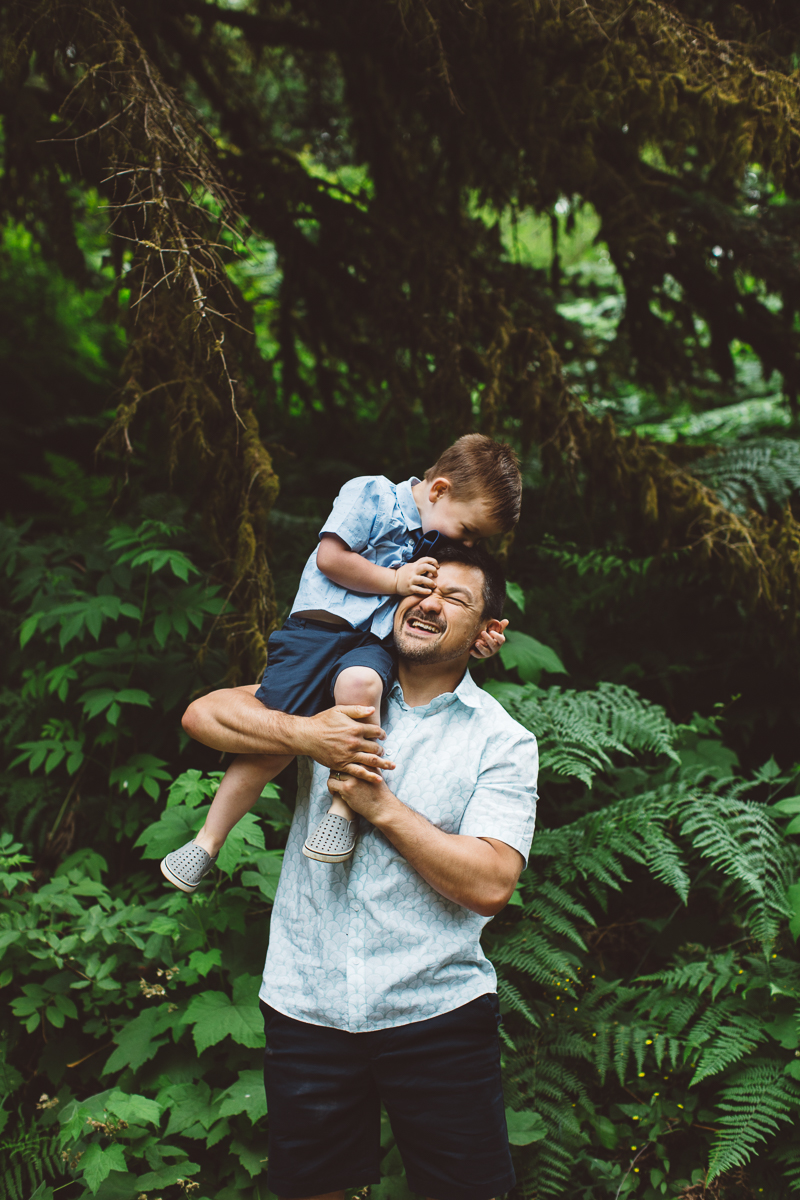 Portland-Family-Photos-119.jpg