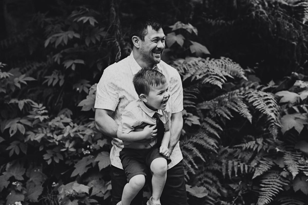 Portland-Family-Photos-120.jpg