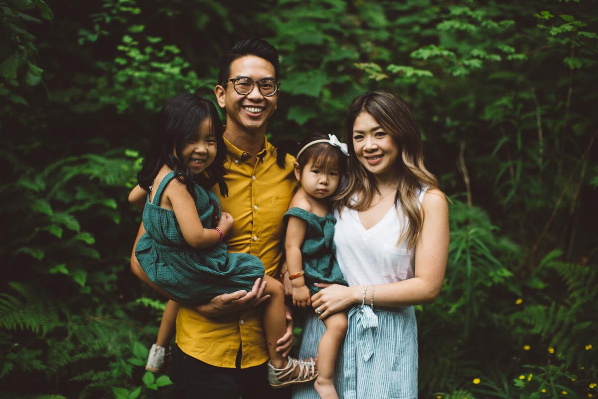 Portland-Family-Photos-122.jpg