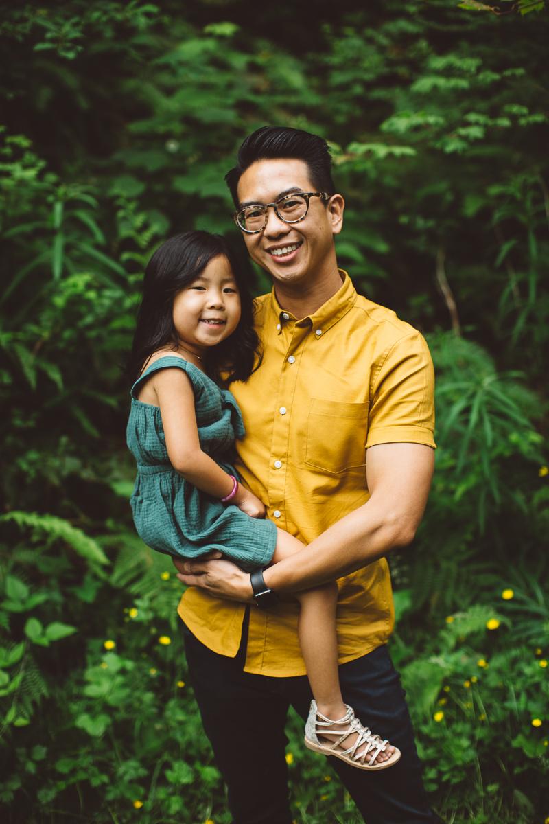 Portland-Family-Photos-123.jpg