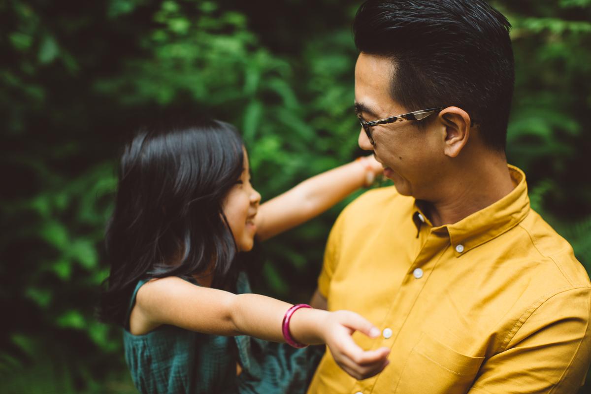 Portland-Family-Photos-126.jpg