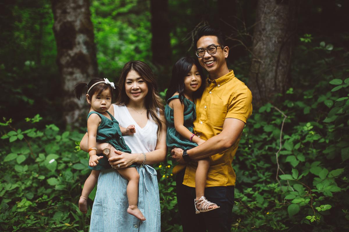 Portland-Family-Photos-128.jpg