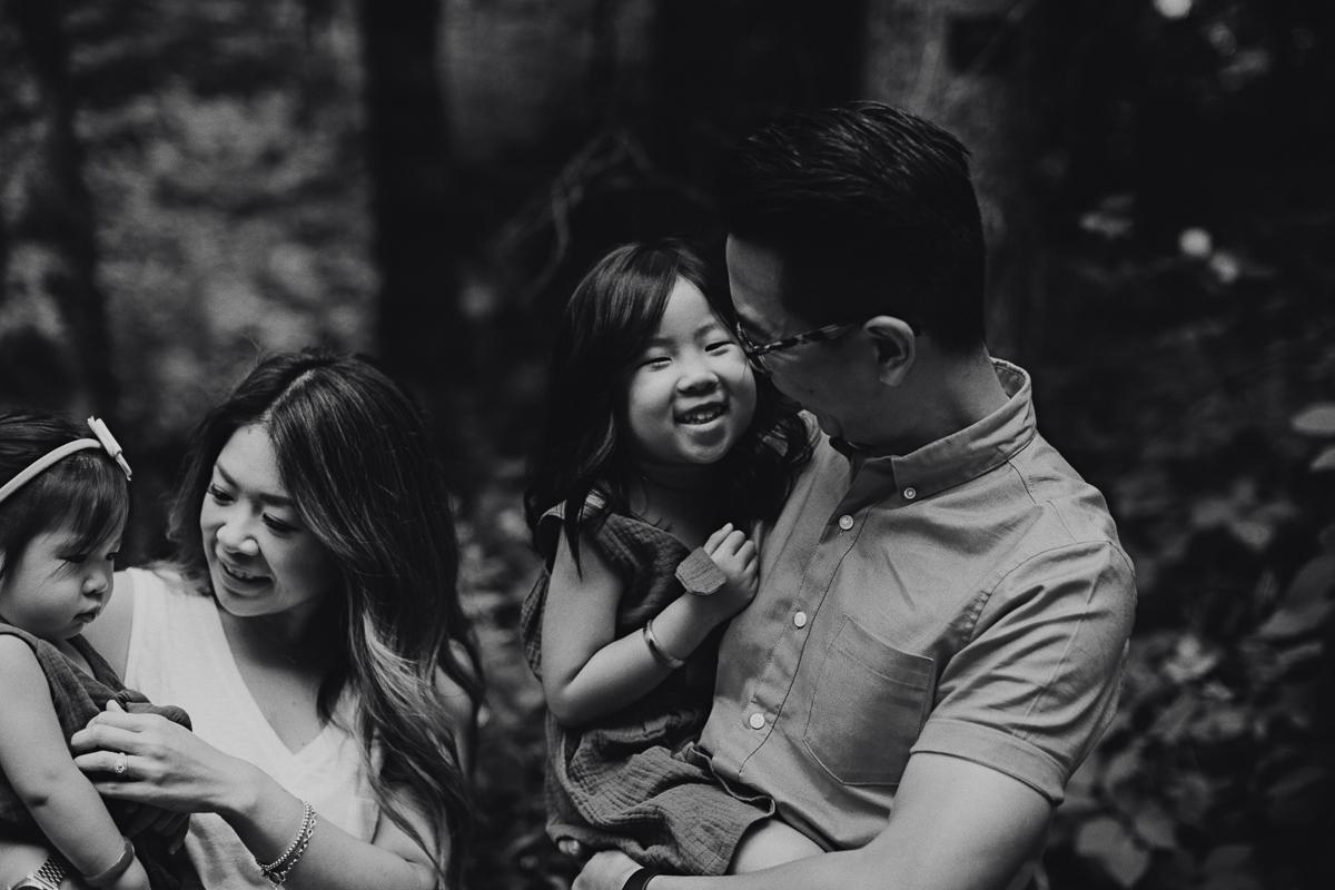 Portland-Family-Photos-129.jpg