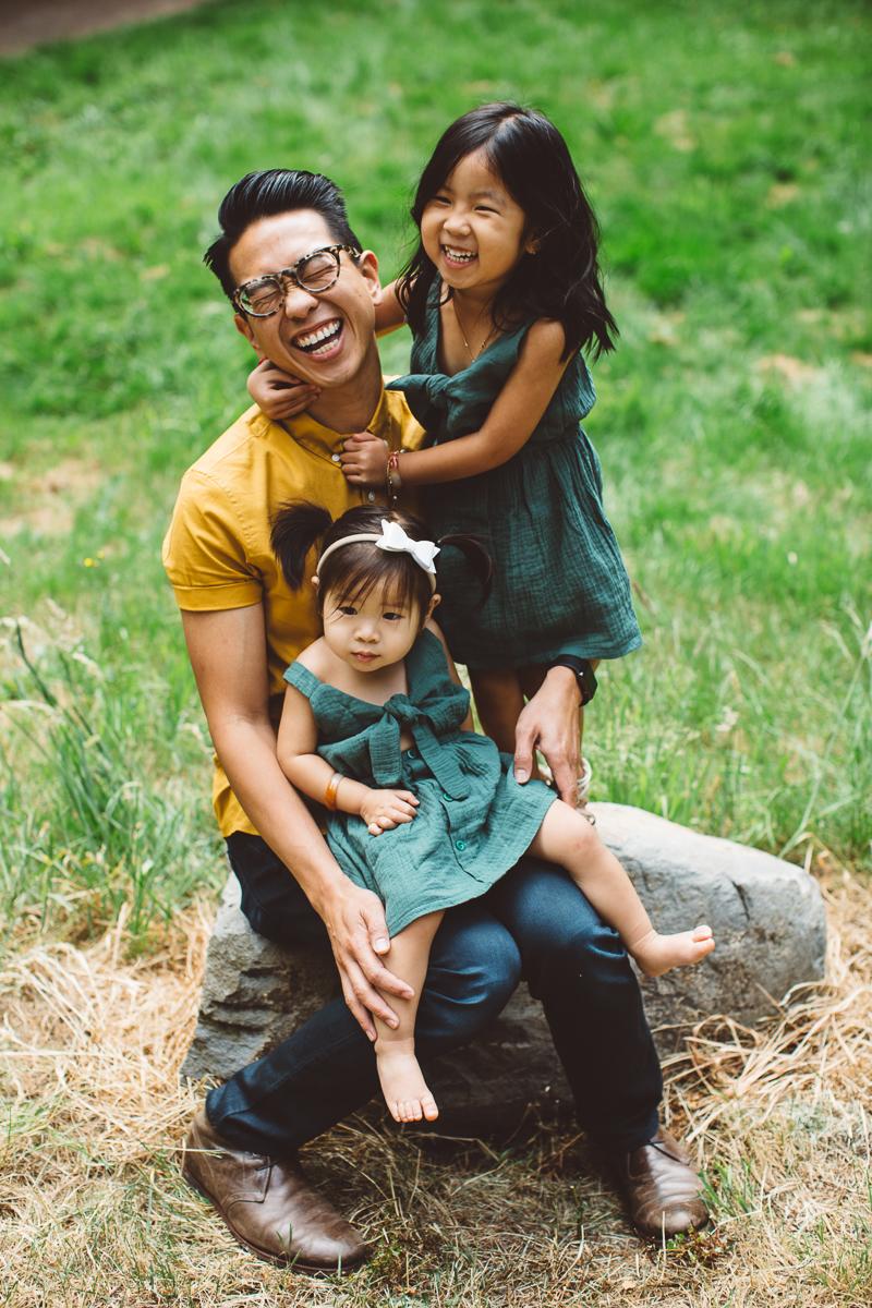 Portland-Family-Photos-134.jpg