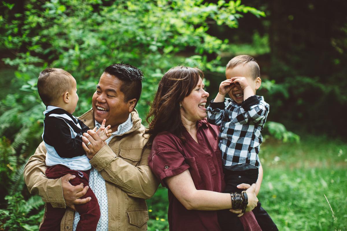 Portland-Family-Photos-141.jpg