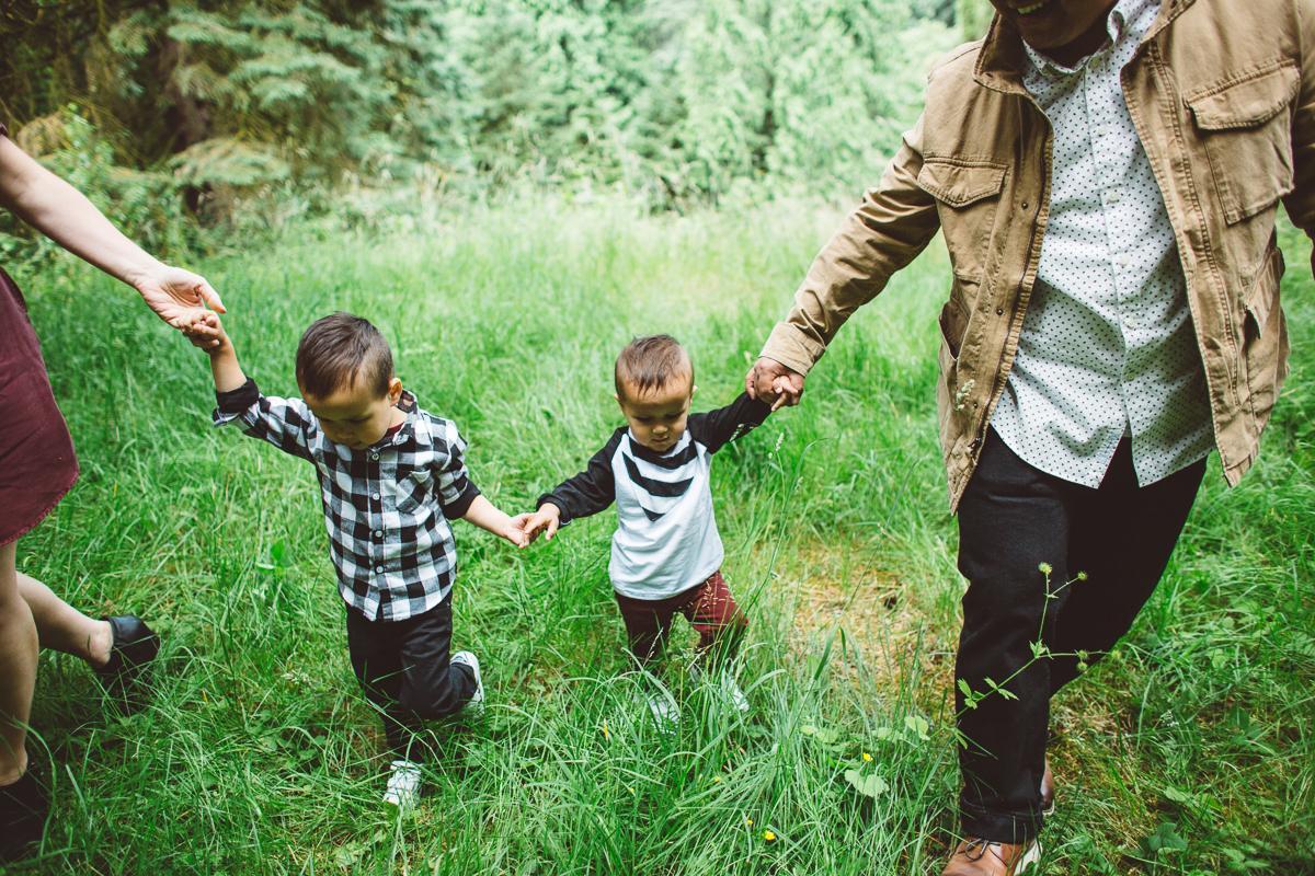 Portland-Family-Photos-147.jpg