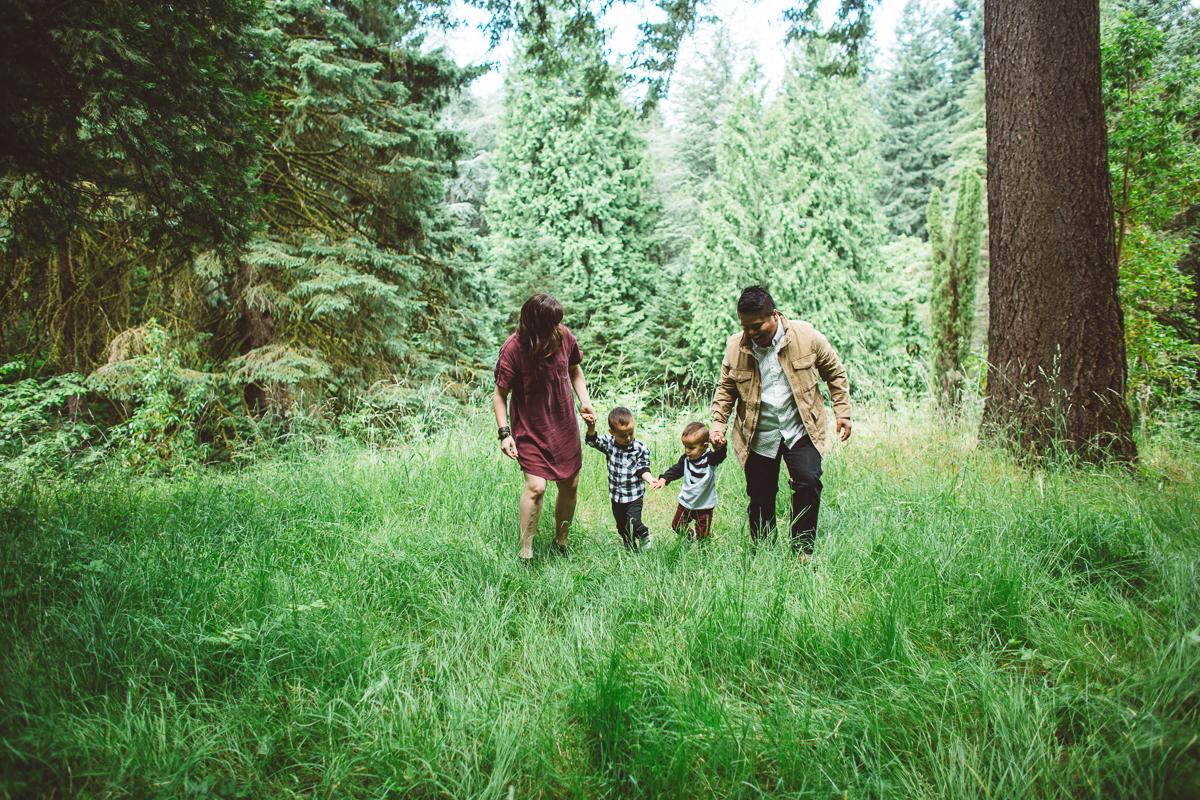 Portland-Family-Photos-146.jpg
