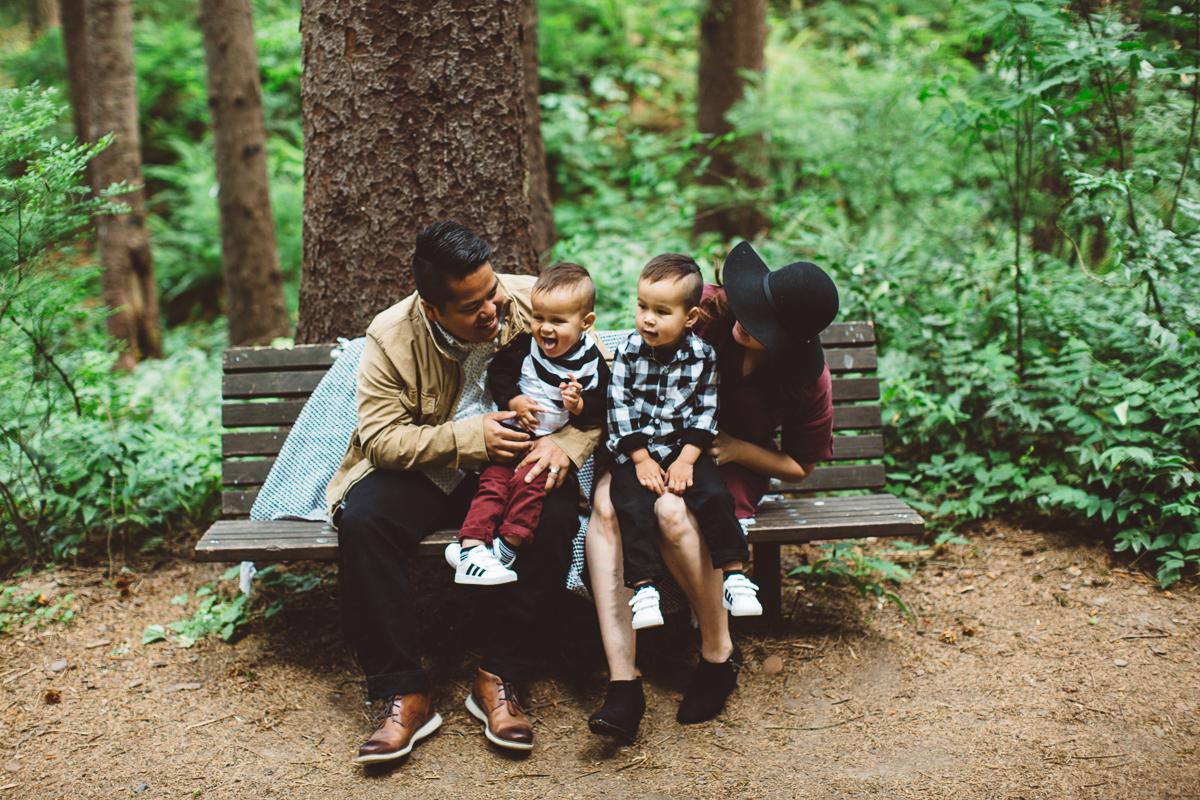 Portland-Family-Photos-148.jpg