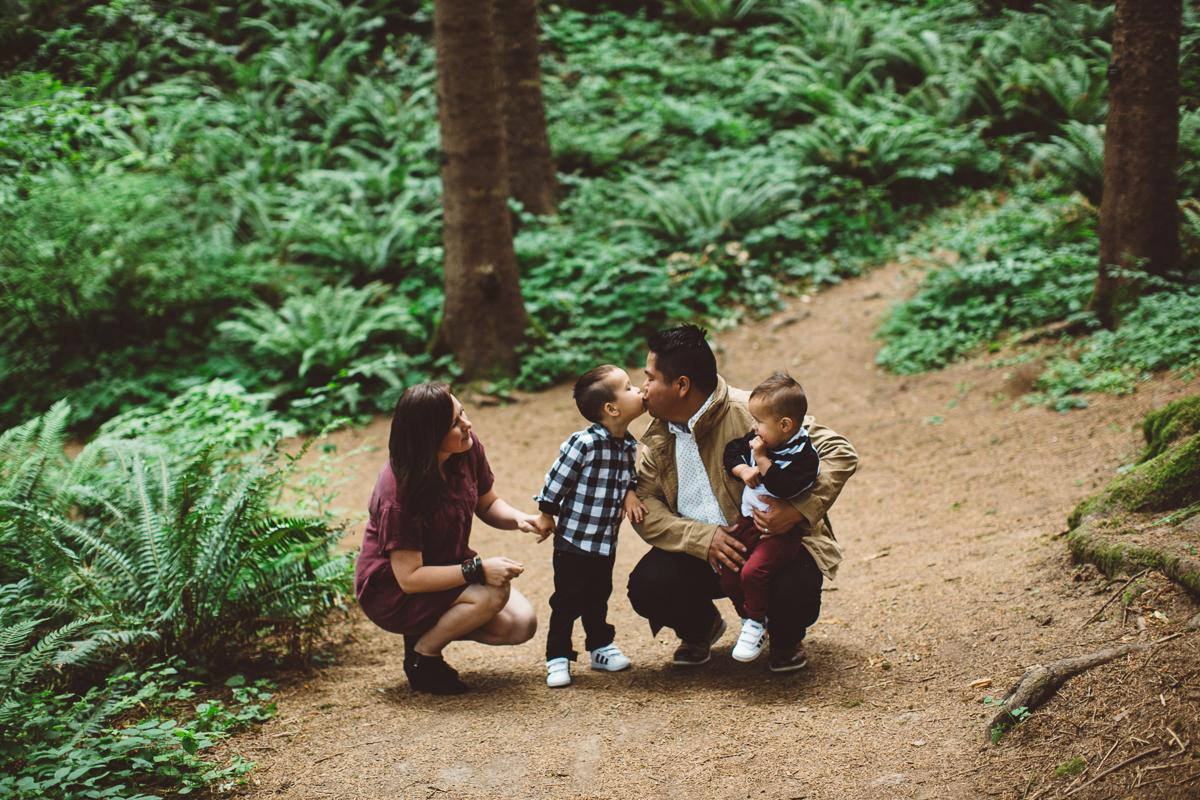 Portland-Family-Photos-149.jpg