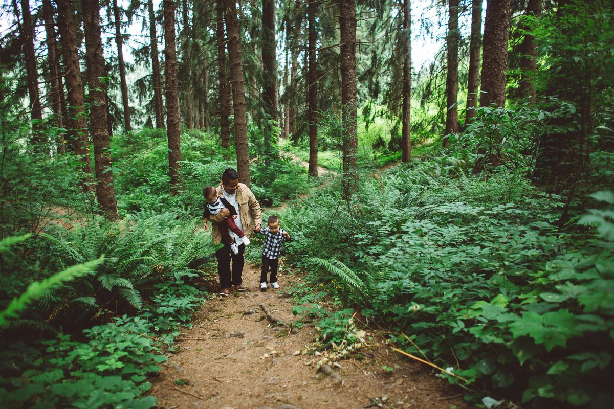 Portland-Family-Photos-150.jpg
