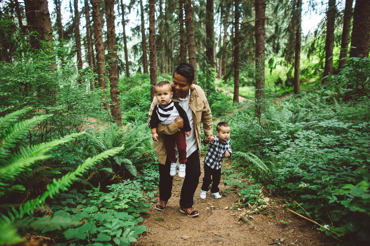 Portland-Family-Photos-151.jpg
