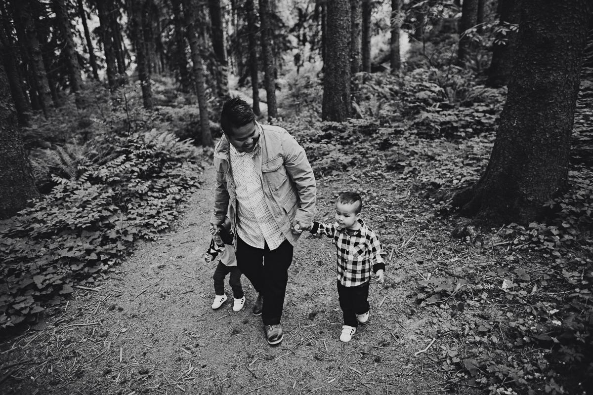 Portland-Family-Photos-152.jpg