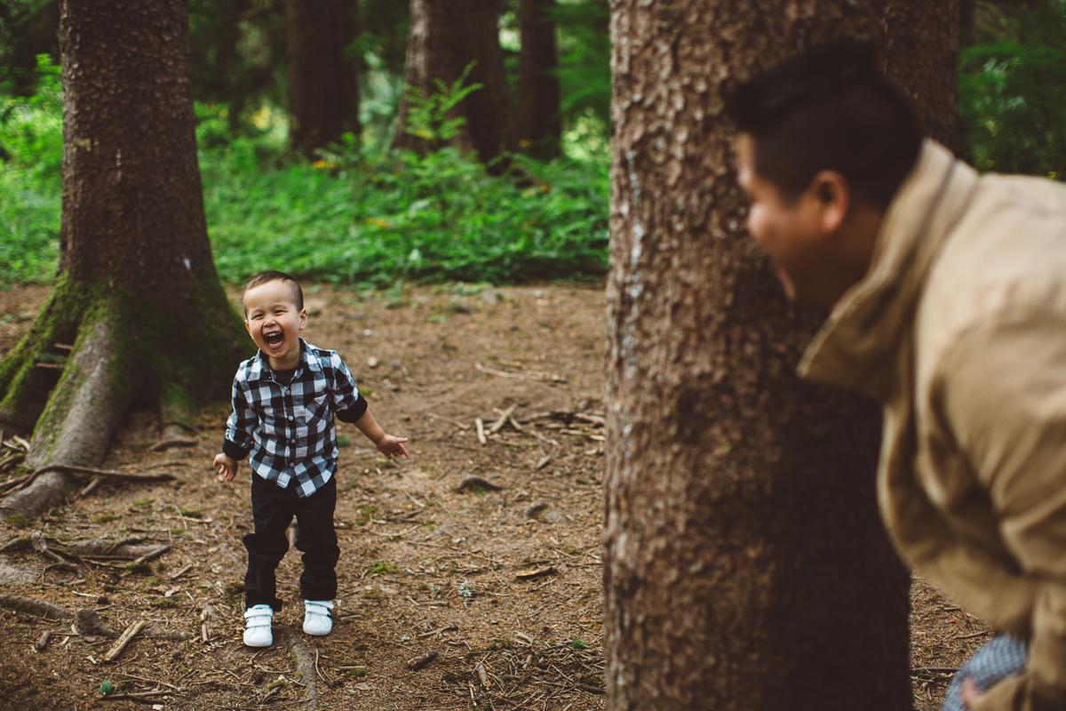 Portland-Family-Photos-153.jpg