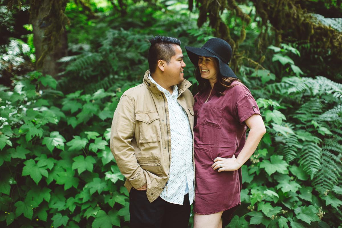Portland-Family-Photos-157.jpg
