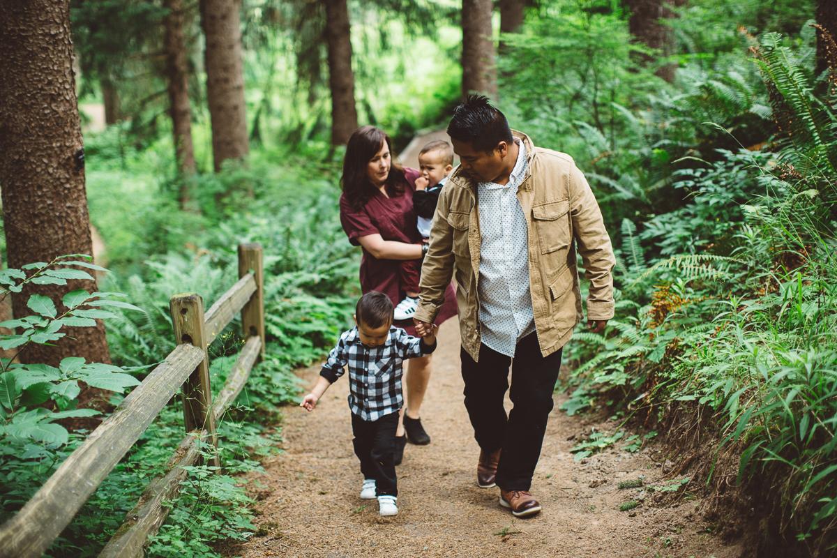 Portland-Family-Photos-156.jpg