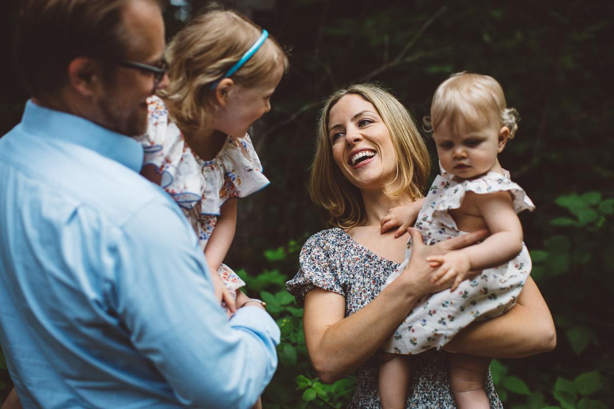 Portland-Family-Photos-160.jpg