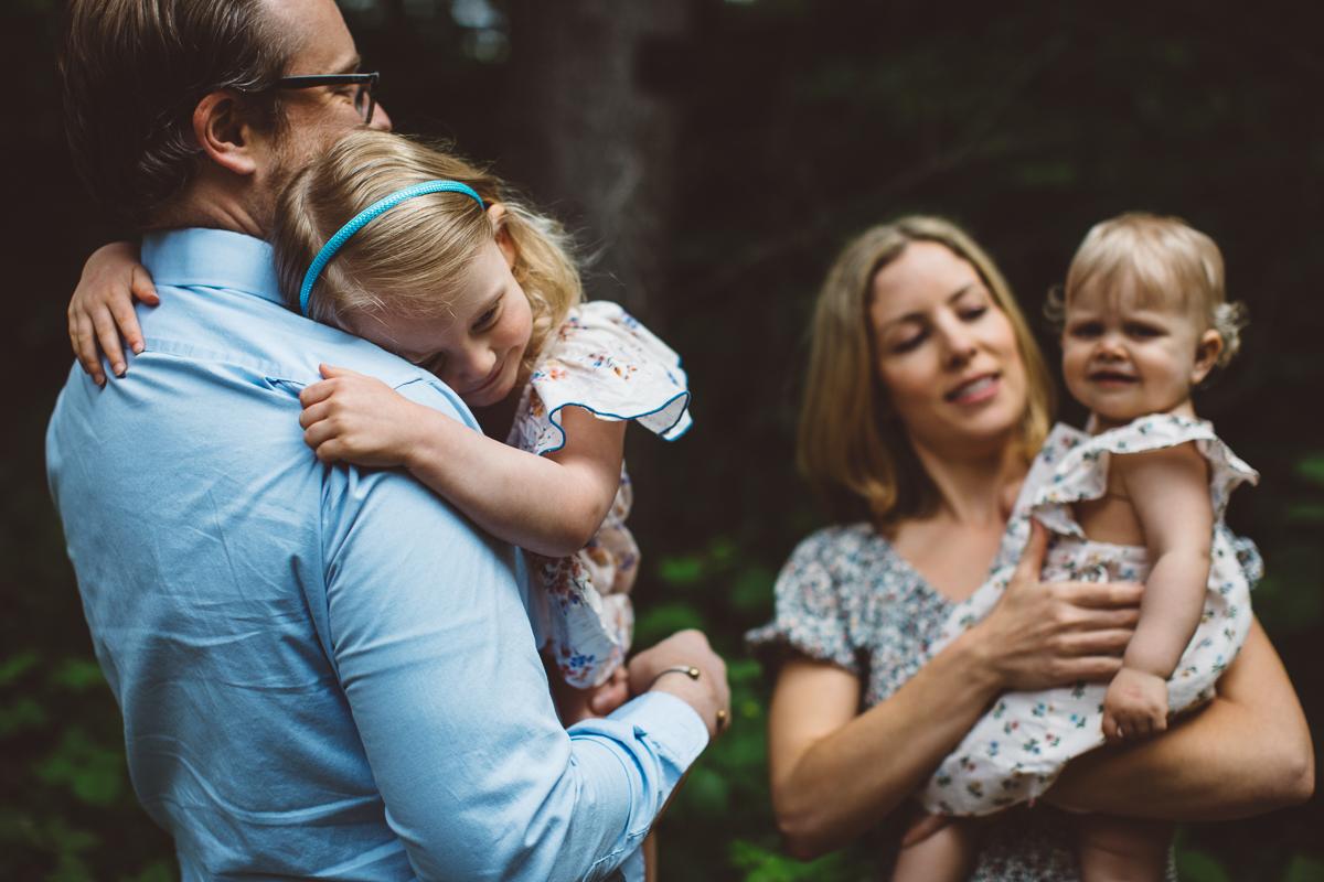 Portland-Family-Photos-161.jpg