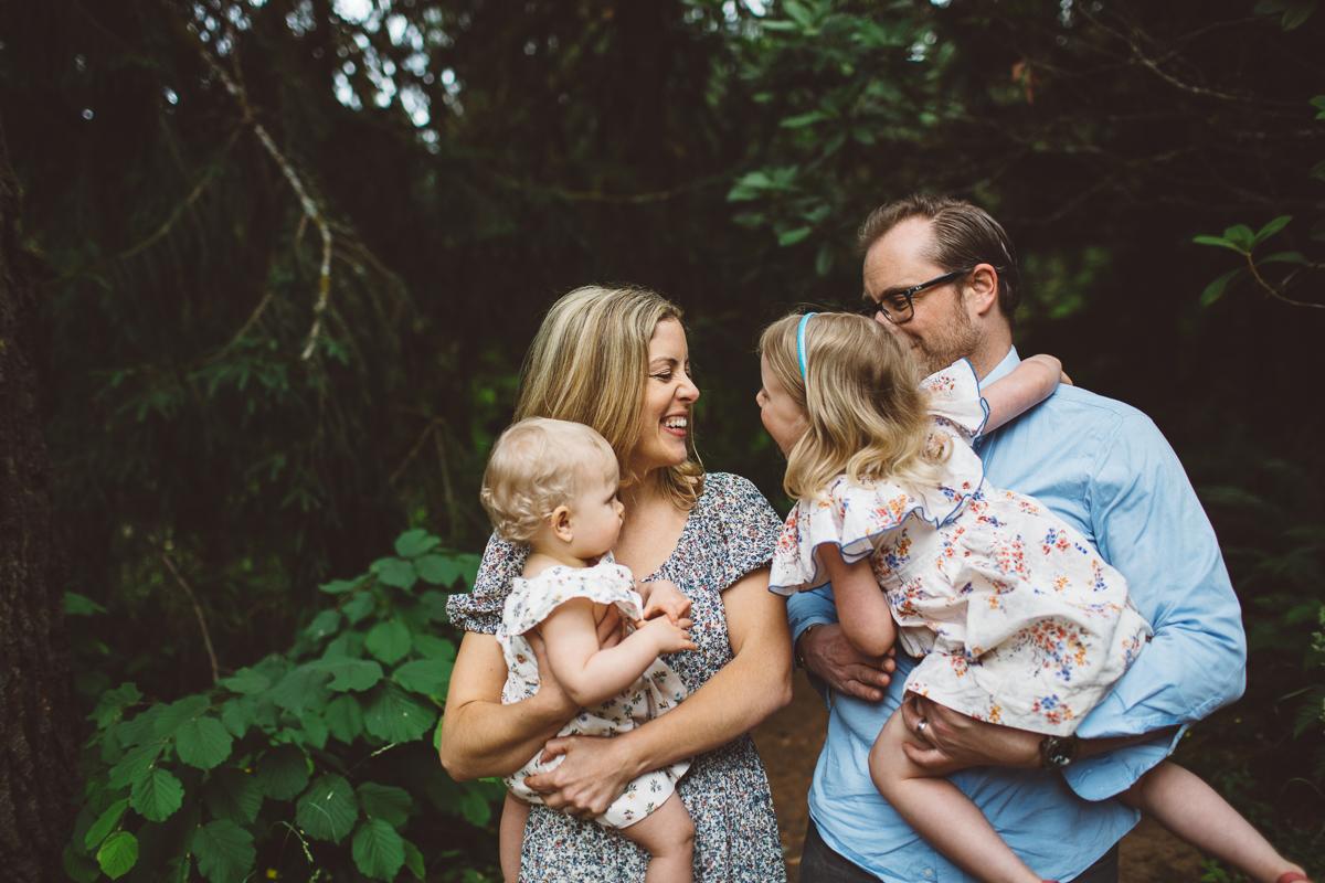 Portland-Family-Photos-163.jpg